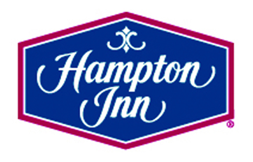 HamptonInnLOGO cmyk